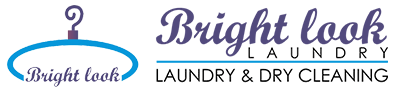 Bright Look Laundry The Best Laundry Service In Business Bay